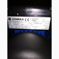 Насос новый LOWARА СЕАМ 70/30. 4000 грн. Торг. Обмен