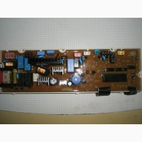 Продам модуль 6871EC1057G для стиральной машины LG