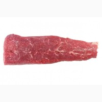 Говяжий балык, оптом. Охлажденное мясо и заморозка