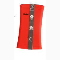 Подарочный Набор отверток Kaisi K-3022A для мужчин для ремонта мобильных телефонов