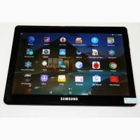 Планшет Samsung Galaxy Tab 10.1 - 2Sim + 3GB Ram + 32Gb ROM + GPS