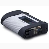Диагностический сканер Mercedes SD Connect 4