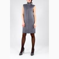 Стильные итальянские платья Киев