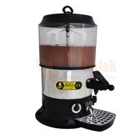 Диспенсер для горячего шоколада CS1 Remta (шоколадница)