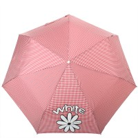 Итальянские Зонты H.DUE.O