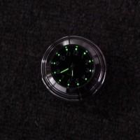 Мото тюниг. часы + термомитер