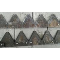Косилка сегментная 1, 6 м с карданом (Китай)