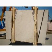 Мрамор и гранит - изделия из натурального камня
