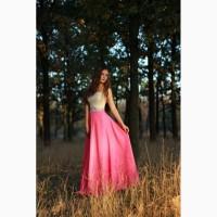 Вечернее платье (42 р.) (продажа, напрокат в г. Одесса)