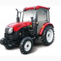 Продам Трактор YTO ME-304