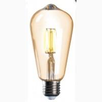 Светодиодная LED лампа оптом со склада в Киеве