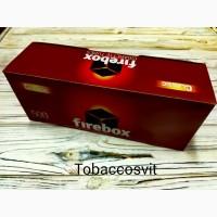 Гильзы для сигарет Firebox 500