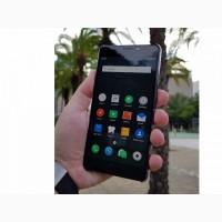 Meizu Pro7 Plus 6, 64Gb на 2 сим стекло + чехол оригинальний