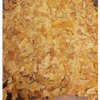 Продам табак нарезка лапша крепкий Берли и средней крепости Вирджиния