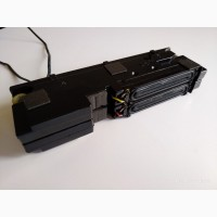 Динамики BN96-16799A 6Om / 10.0W для телевизора Samsung UE32D5500RW