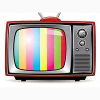 Ремонт кинескопных телевизоров в Краматорске. Мастер по ремонту телевизора. Краматорск