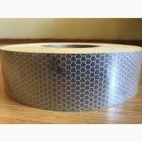 Светоотражающая Лента SOLAS Reflective Tape