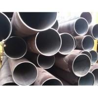Труба стальная бесшовная 127х10-12-14мм., новая, ГОСТ 8732, сталь 20, сталь 35