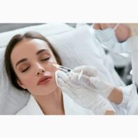 Инъекционная косметология в Эстет Центр Киев
