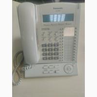 Продам телефоны Panasonic в ассортименте