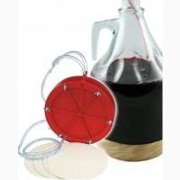 Фильтр для вина гравитационный, ручной. FERRARI (Италия)