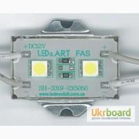 Распродажа склада. Светодиоды и комплектующие для обустройства светодиодного освещения