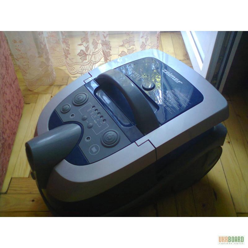 Техника для дома пылесосы пылесос