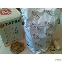 Поршневая группа TATRA-815, TATRA UDS 114, Т-815 г.Киев