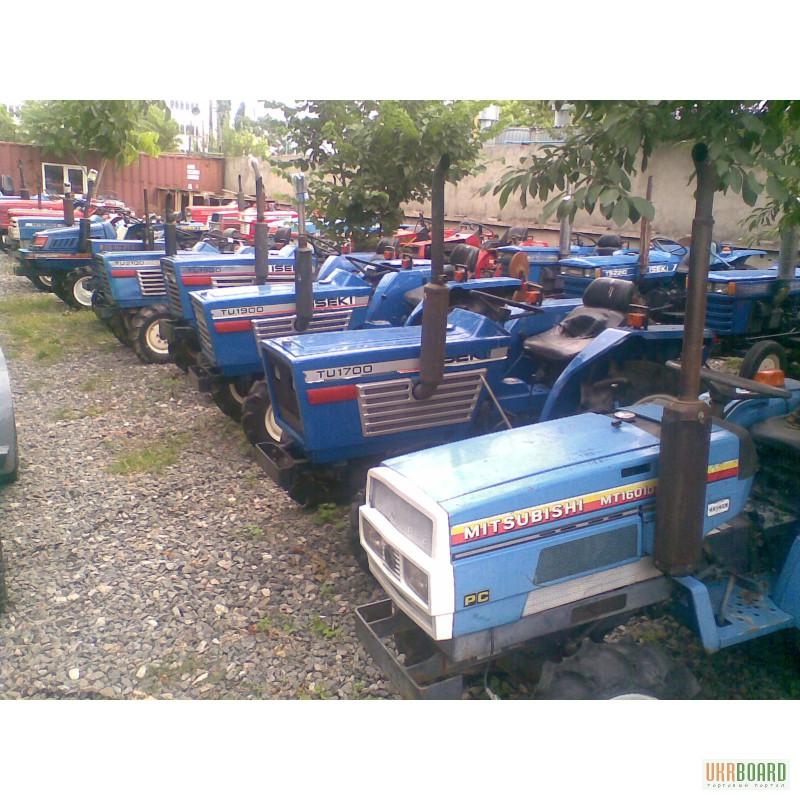 Купить б у трактор мтз 82 на авито москва | Трактора МТЗ.