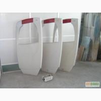 Акустомагнитные противокражные системы WG Pro-Guard