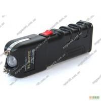 Электрошокер ОСА 928 (Парализатор), с антивыхватывателем, модель 2012 года!!! Электрошокер