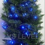 Гирлянда на елку, электрические елочные гирлянды, гирлянды для елки, купить киев цена