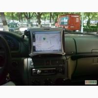 Защищенный промышленный ноутбук - планшет Panasonic cf 18