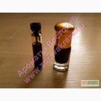 Феромоны животного происхождения мускус и амбра парфюмы с феромонами