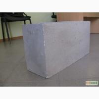 Блоки стінові (блоки полістиролбетонні)
