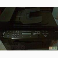 Срочно продам НОВЫЙ HP LaserJet Pro M1536dnf