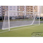 Сетки футбольные, сетки спортивные, для спортзала