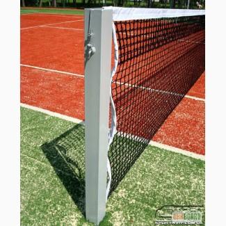 Теннисные стойки,оборудование для большого тенниса