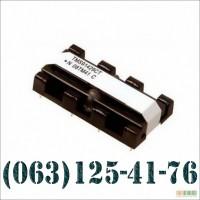 TMS91429CT-для мониторов SAMSUNG