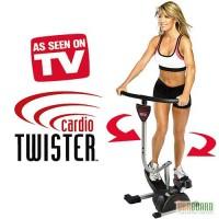 �������� Cardio Twister