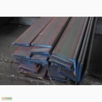 Полоса стальная все размеры 50х 5,30х 6,100х 8-10,130х12 ст 3,09Г2с