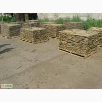 Продаем природный камень – песчаник. Самые низкие цены в Украине.