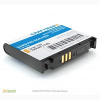 AB653039CE аккумулятор CRAFTMANN Samsung E950 U800 U900 Soul GT-S3310 GT-M6710 GT-S7330