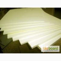 Плиты ППУ теплоизоляционные любой толщины