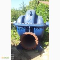 Продам Насосы Д6300-80 (24НДС) насос Д4000-95 (22НДС) цена Украина сумской насос