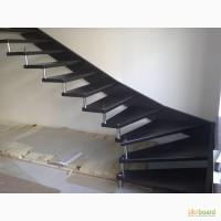 Лестницы, изделия из дерева Севастополь