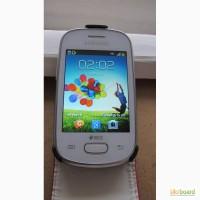 Samsung GT S5282 Galaxy Star