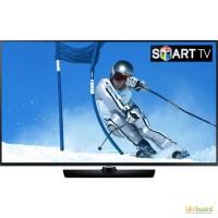Умный телевизор Samsung UE40H5500 Европейское качество и гарантия от производителя