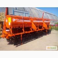 Сеялка зерновая SZF-5.400 (СЗ-5 4)