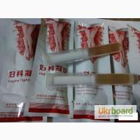 Китайские лечебные тампоны Beautiful Life, CLEAN POINT